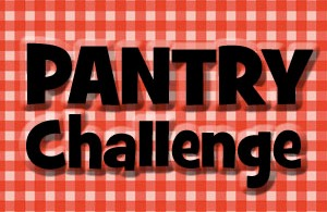 http://goodcheapeats.com/2013/12/pantry-challenge-2014/#more-12310