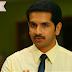 Kalyanam Mudhal Kadhal Varai 03/12/14 Vijay TV Episode 23 - கல்யாணம் முதல் காதல் வரை அத்தியாயம் 23