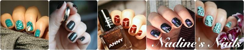 Nadines Nails