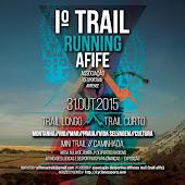 Trail Afife