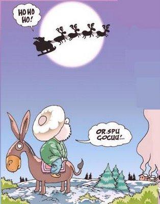 karikatür penguen erdil yaşar çizer çizgi karikatürist eşeğe ters binmek ya tutarsa küfreden hoca küfreden imam kış kar kıyamet uçan geyik espri
