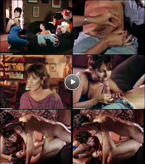 porn movie milfs video