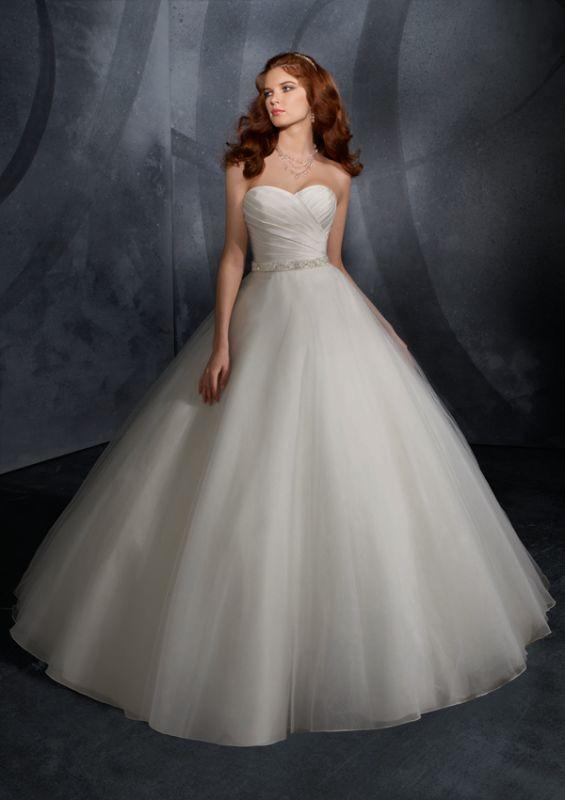 Luxus Brautkleid Online Blog: Informell Brautkleider