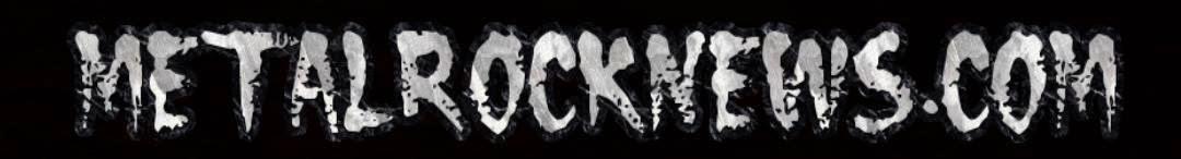 MetalRockNews