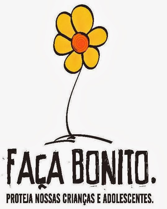 COMPARTILHE O AMOR :)