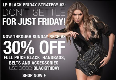 Black Friday | Cyber Monday | Deals | Linea Pelle | Women's | Handbags | Sale