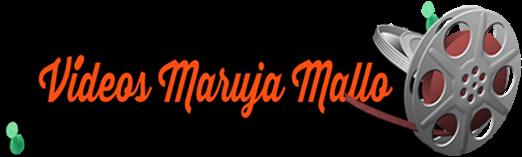 Vídeos Maruja Mallo
