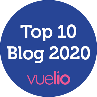 Top 10 MEN'S FASHION Blog 2020