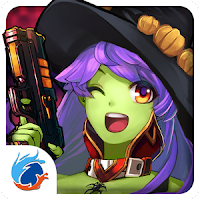 Download Captain Heroes: Pirate Hunt Apk Android