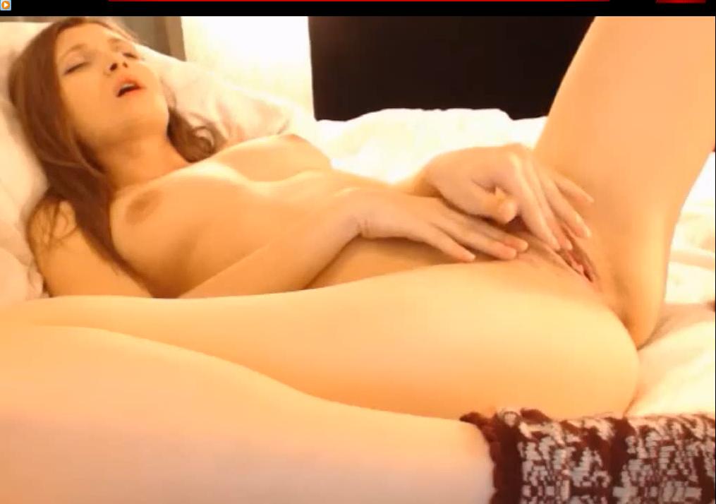 tight pussy stockholm birka