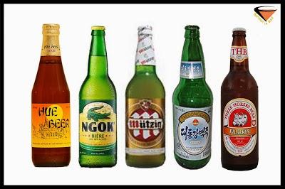 cervezas baratas