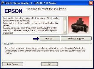 Driver Printer Epson L110 Series meset%2Btinta%2Bepson%2BL110