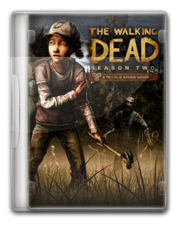 The Walking Dead: Season 2 – Episode 5: No Going Back