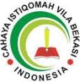 Yayasan Istiqomah Villa Bekasi