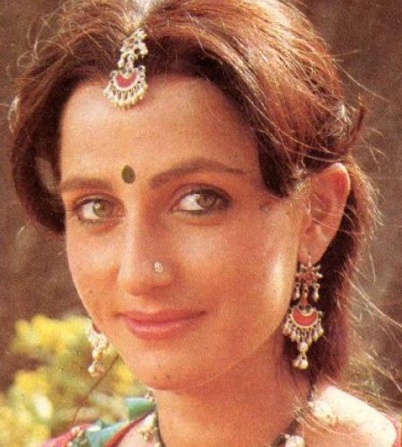 asha ashish sanjana kapoor hidden gem of the kapoor family
