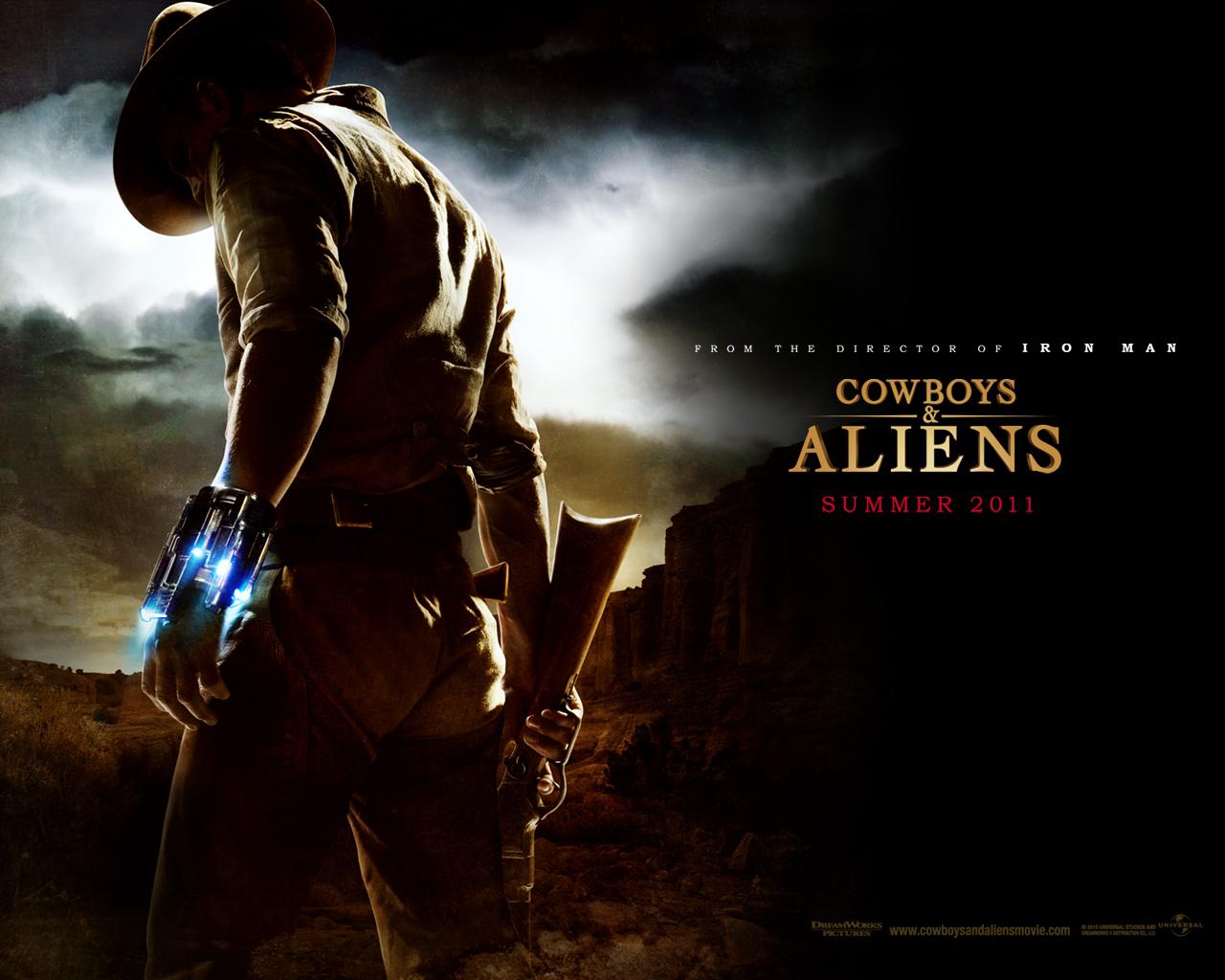 http://3.bp.blogspot.com/-314WFrmU04k/TlPbQk7_wVI/AAAAAAAAAlc/vXcmtwgNV_c/s1600/Daniel_Craig_in_Cowboys_and_Aliens_Wallpaper_1_800.jpg