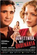 Bonitinha, Mas Ordinária (2013) [Vose]