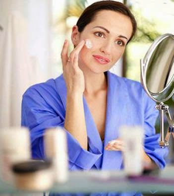 Must know  Skin Care tips