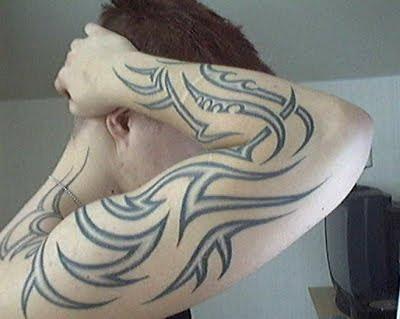 Tatto_07