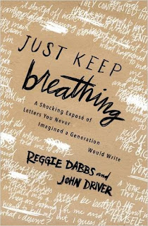 https://www.goodreads.com/book/show/27279692-just-keep-breathing?from_search=true&search_version=service