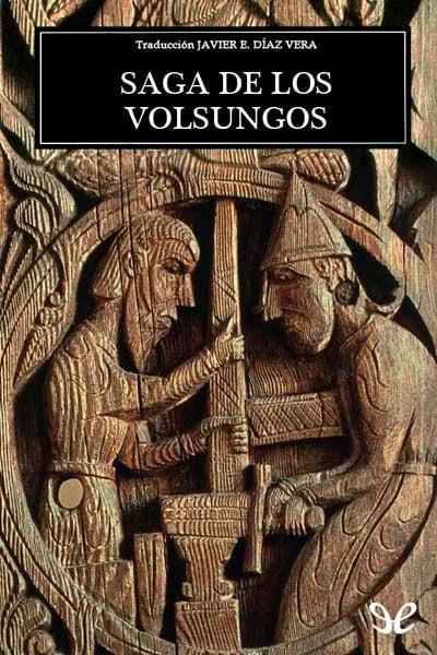 the sagas of ragnar lodbrok pdf