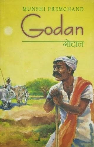 Godaan - Premchand