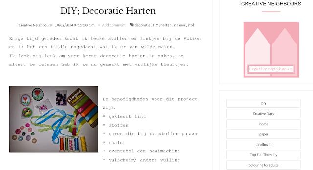 http://www.creativeneighbours.com/2014/09/diy-decoratie-harten.html