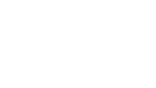Археология. <br>НОВОСТИ <br>Мира Археологии
