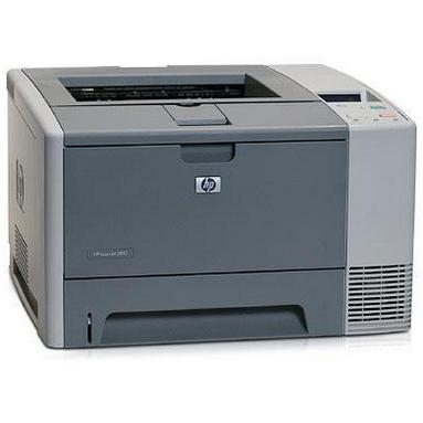Скачать драйвер на принтер hp laserjet m1132 mfp для windows 7 32 bit