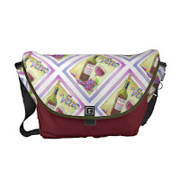 http://www.zazzle.com/messenger_bag_vino_you_had_me_at_merlot-210136067663585852
