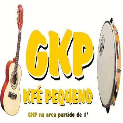 Kfé Pequeno - Acupe