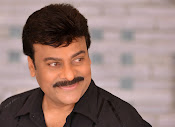 Chiranjeevi latest rocking photos-thumbnail-17