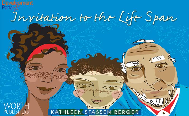 Invitation To Lifespan is beautiful invitation sample