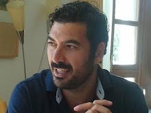 La excelencia empresarial de D. José María, explicada con una anécdota sorprendente