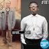 #TBT + #BEFORE_NOW : Unbelievable Photos of Frank Edwards Before and After He became Popular! @FRANKYRICHBOY
