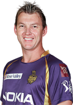 Brett-Lee