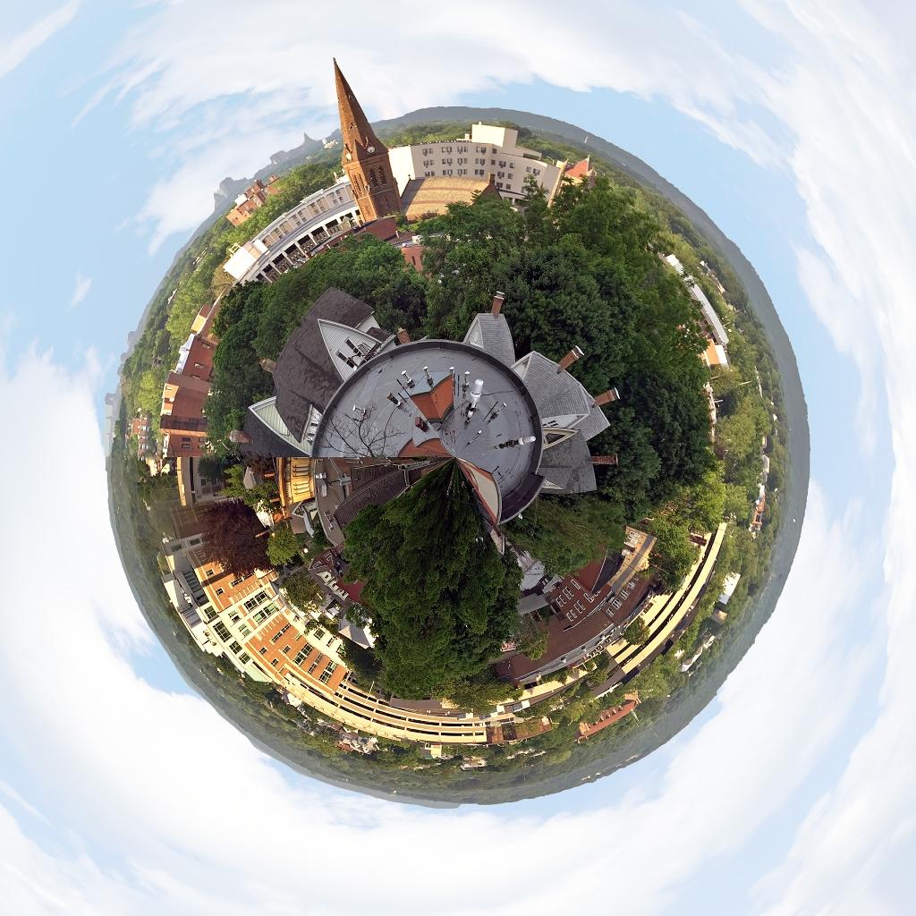 360 панорамы как сделать