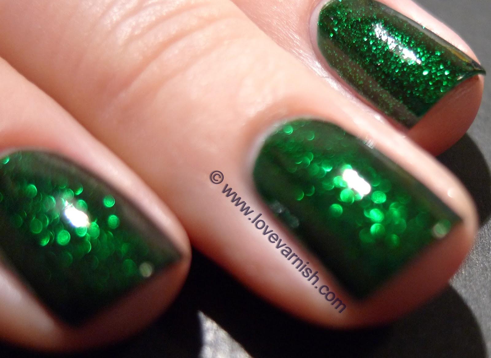unique manicures 2015 personal blog
