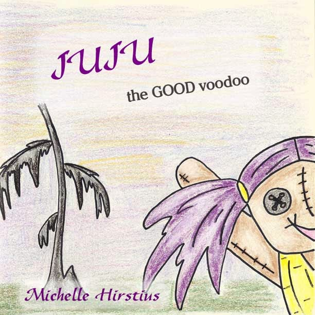 Juju the Good Voodoo
