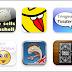 App企劃》不可不知的App icon吸睛術