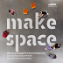 讀書筆記 make space p.198-p.219