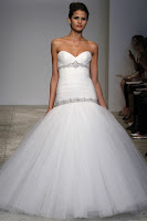 Austin Scarlett Wedding Dresses