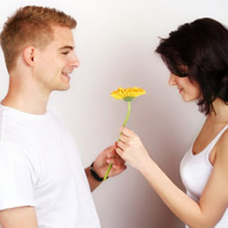 Tips Meminta Maaf Kepada Pacar