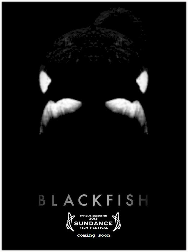 OBlackfish