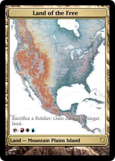 custom magic the gathering cards  how to   finding what
