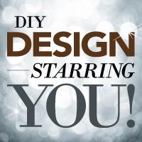DIY Design - Home Decor - Contest