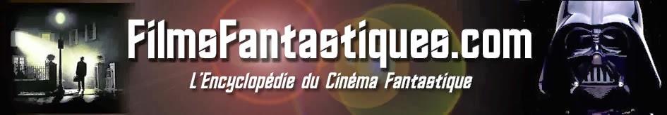 Films Fantastiques.com