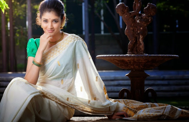 Akhila Kishore Saree Stills 4.jpg