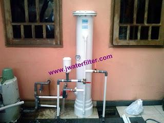 Jual Alat Penyaring Air_Penjernih Air_Filter Air_Water Filter_Jakarta Barat