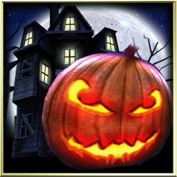 haunted house hd live wallpaper apk sidandroid arena